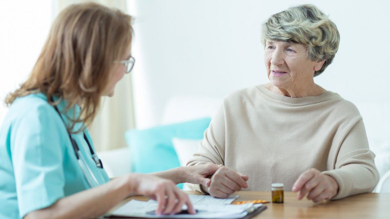 Specialized Skilled Nursing
